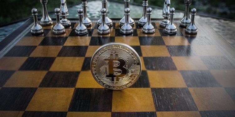 Saudi Arabian expert says Bitcoin is a first-class speculation tool