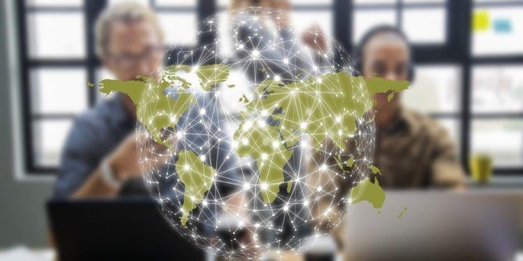 BitMEX operator pledges $400K in cybersecurity aid