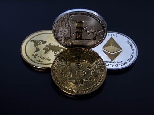 eth digital currency