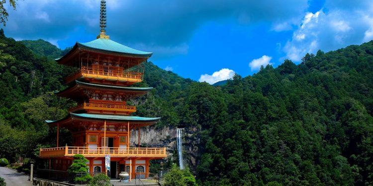 SBI-backed FXCoin to begin Japan crypto trading service with Bitcoin