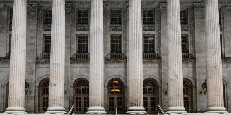 Billion-dollar bitcoin lawsuit