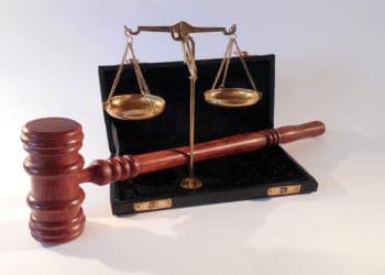 US SEC files suit against Dropil founders for defrauding investors in its DROP token sale