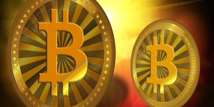 3rd Bitcoin halving