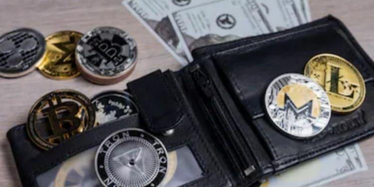 Crypto market manipulations solidus labs