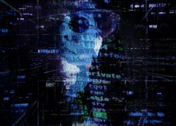 Anti-ransomware day