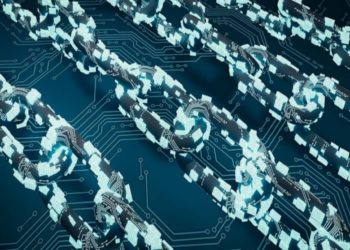 Arotrade crypto trading platform