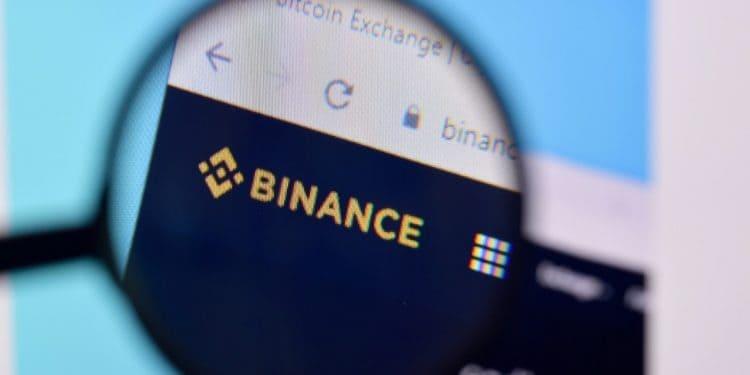 Binance ads on P2P platform now live for traders
