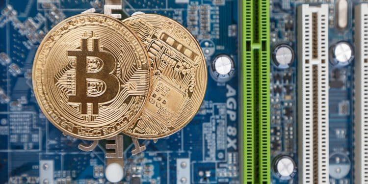 Bitcoin Association Switzerland registration reiterates Swiss crypto-friendly tag