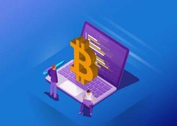 Bitcoin bullish trend