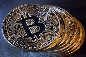 Bitcoin could sell for USD500,000