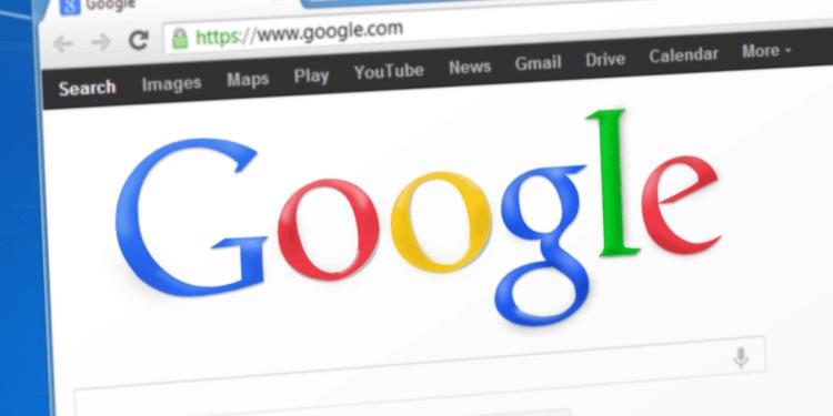 Bitcoin halving Google data