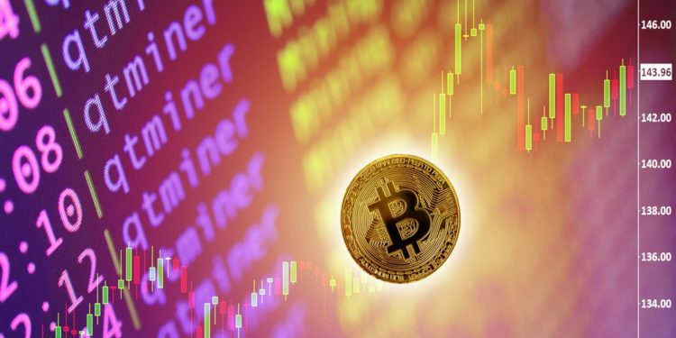Bitcoin price breaks major resistance to touch $9,972 amid halving euphoria 1