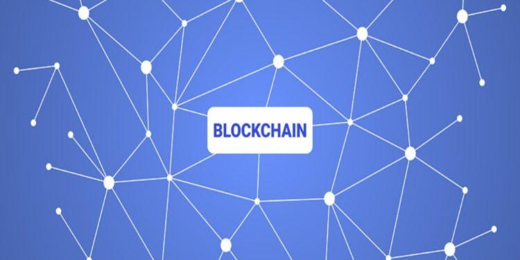 Blockchain national strategy