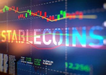Can Stablecoins replace cash