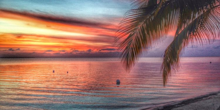 Cayman Islands crypto regulations bill to promote fiscal transparency