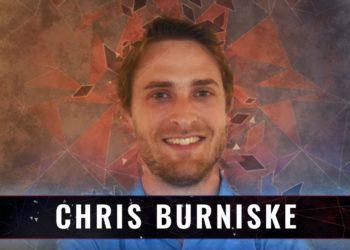 Chris Burniske
