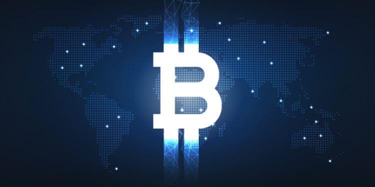 Crypto spot trading