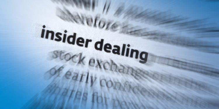 DOJ receives documents in ex Bakkt CEO Kelly Loeffler insider trading case