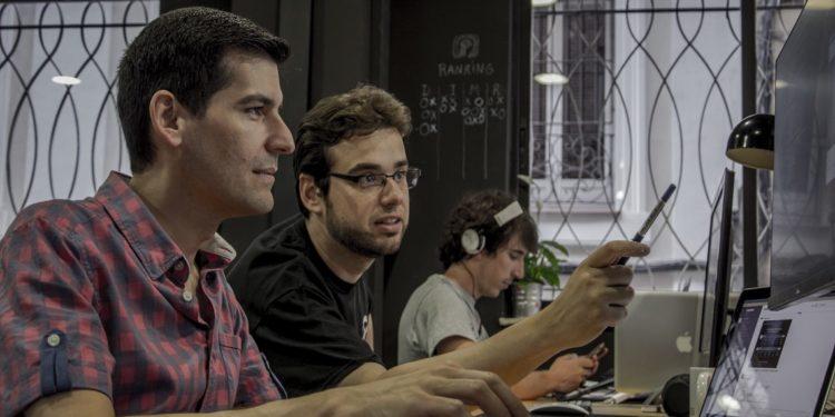 DigiByte blockchain developer hunt to help improve its ecosystem