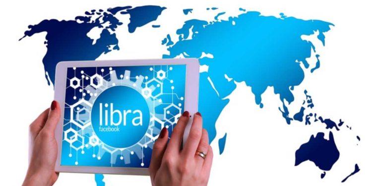 Facebook Libra project