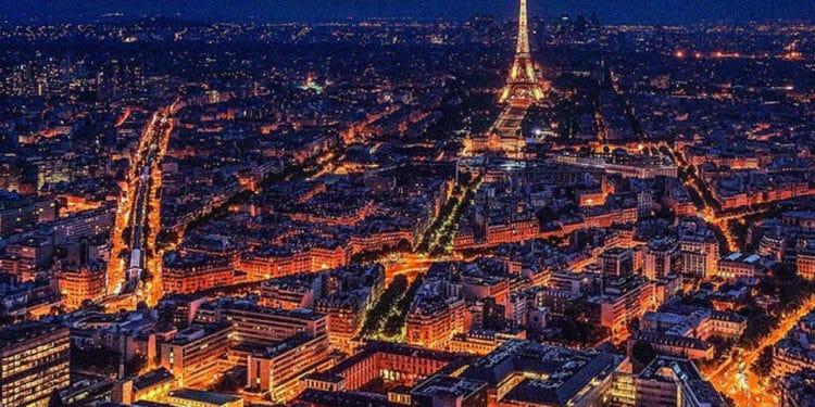 Fintech in France under the anti-trust watchdog gun