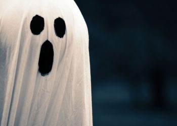 John McAfee Ghost cryptocurrency whitepaper debuts on Twitter
