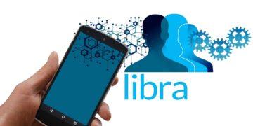 Facebook Libra zuckerberg and libra
