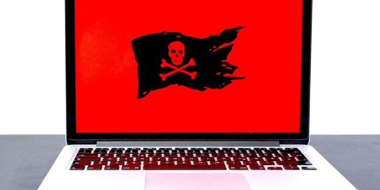 Madonna crypto ransom scheme