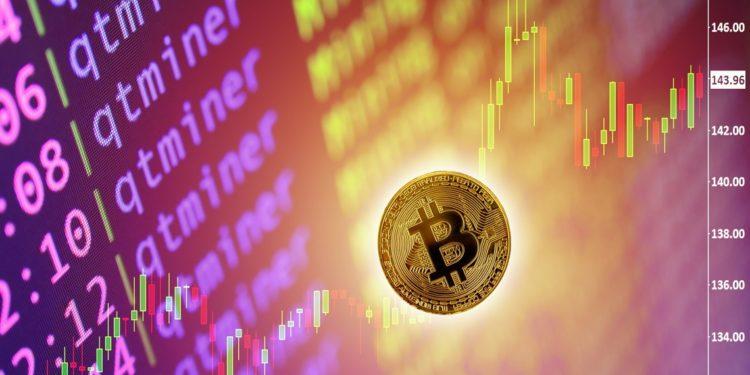 MakerDao launches Bitcoin on Ethereum blockchain