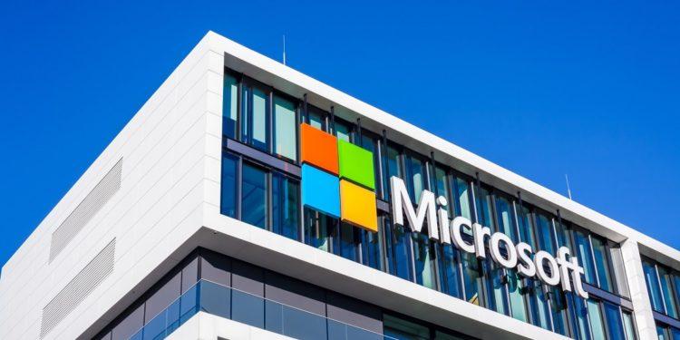 Microsoft Bitcoin mining is a satanic plot, says Oscar-Winning Russian director
