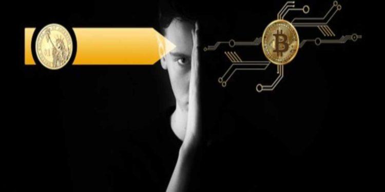 Mysterious 50 Bitcoin