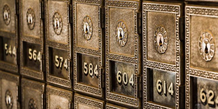 Netherland crypto firms