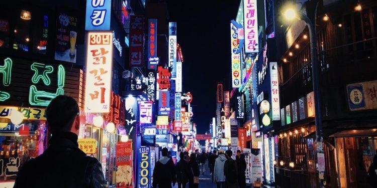 South Korea crypto regulations need tweaks to spur innovation