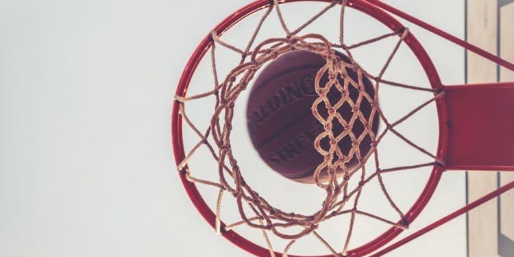 NBA Bitcoin