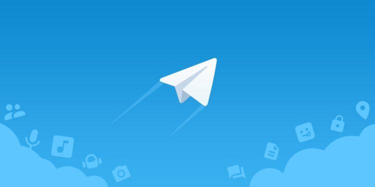 Telegram abandons TON