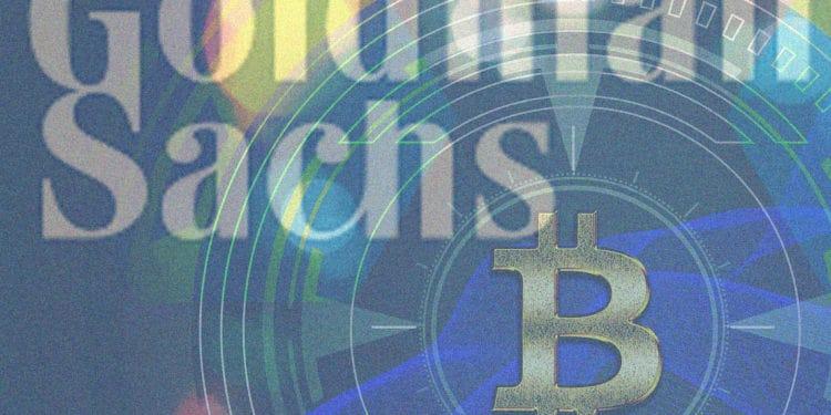 Winklevoss twins bash Goldman Sachs crypto report 1