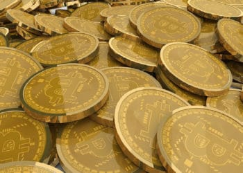 Bitcoin community removed $200M worth of BTC from exchanges following Bitcoin halving