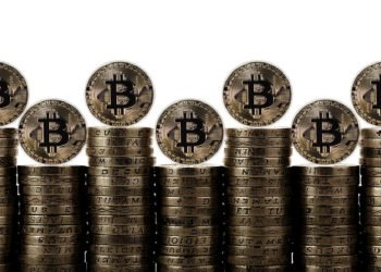 Bitcoin halving: Halving hype drives BTC spot volume to second-largest daily record