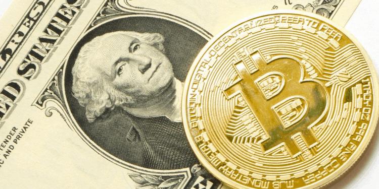Bitcoin Cash price varies near $247: what's next? 1