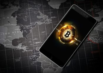 How can you save yourself from Bitcoin Crypto scams 1