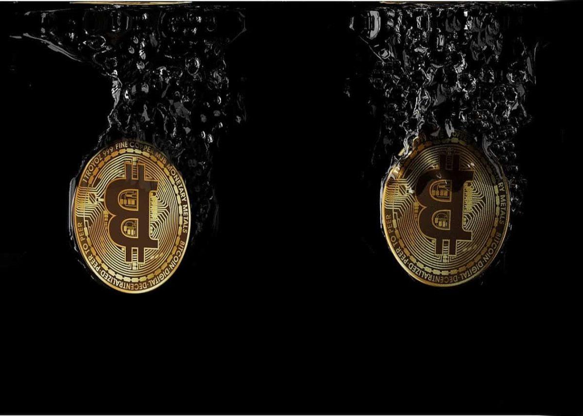 bitcoin commercio usd trading gratuito