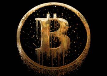 Bitcoin scarcity