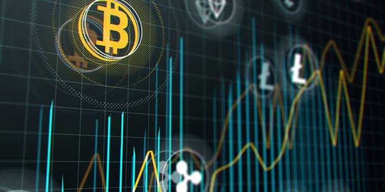 bitcoin startup