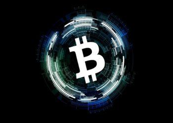 Global Bitcoin ATM nears 11.5K as Bitcoin surges