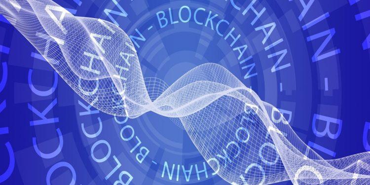 Sri Lanka to debut Blockchain-based shared KYC Proof-of-Concept development