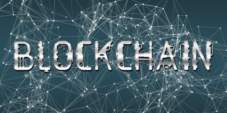 German housing company issues $24M digital bond on Stellar blockchain