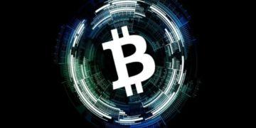 Blockchain sandbox
