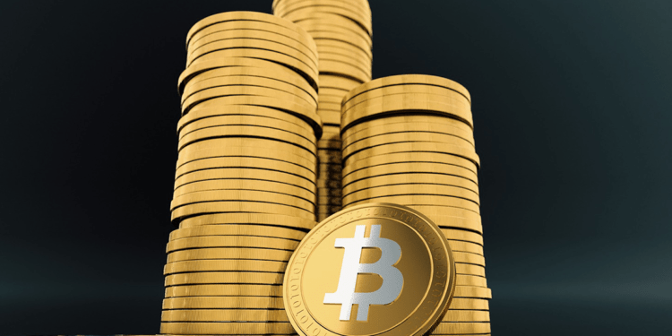 Bitcoin price returns from $9900 resistance