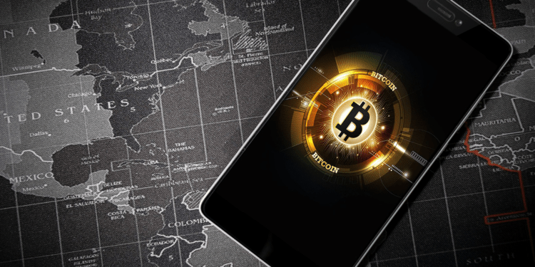 Bitcoin Featured Image
