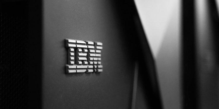 IBM lists 5 guiding principles to power blockchain adoption